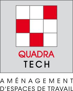Logo_QuadraTech_AME+Baseline-RVB